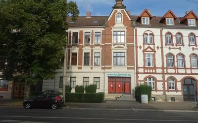 Spiegelstraße 53