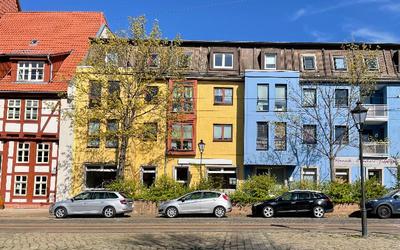 Gröperstraße 53