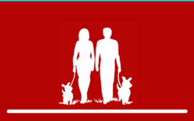 Halberstädter Hunderunde