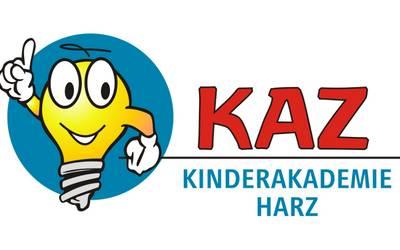 KinderAkademie Harz