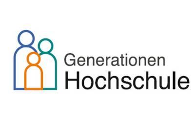 Generationen - Hochschule Harz