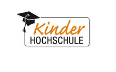 KinderHochschule