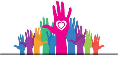 Freiwilligenbörse