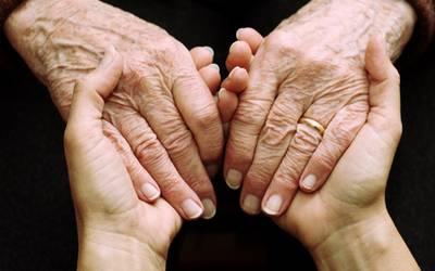 Seniorenheime