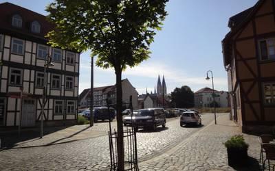 Abtshof