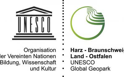 UNESCO Geopark