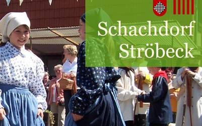 Leben in Ströbeck