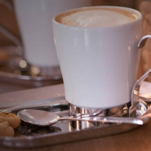 Kaffeerösterei Löper
