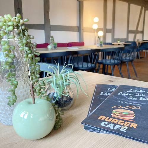 Restaurant Schwejk