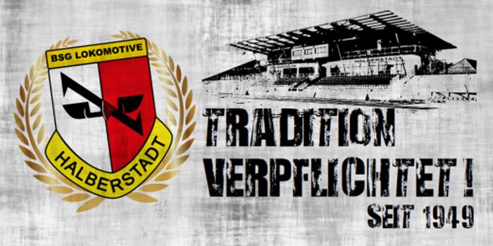 (c) VfB Germania Halberstadt e.V.