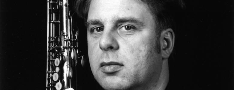 Warnfried Altmann (Saxofon)