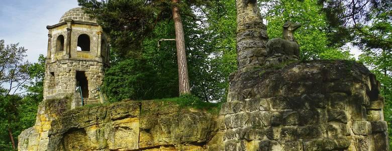 landschaftspark-spiegelsberge-belvedere