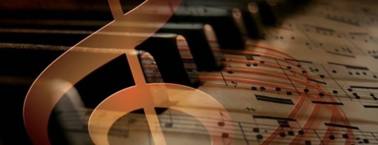 music [(c) https://pixabay.com/de/illustrations/noten-klavier-piano-tasten-279332/]