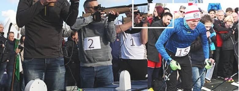 Biathlon-Tour inMOTION [(c) inMOTION]