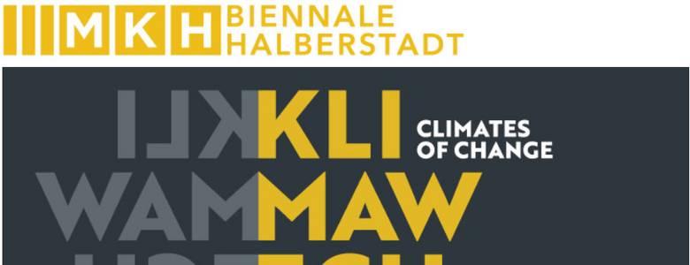 Monat Kunst Halberstadt 2018 [(c) MKH]