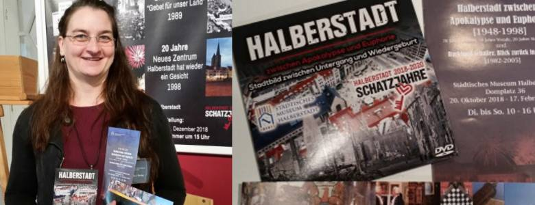 dvd_900px.jpg [(c) Städtisches Museum Halberstadt]