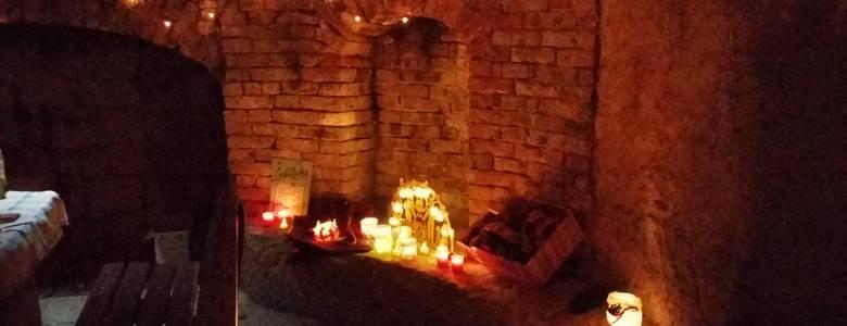 Advent in den Bergen [(c) Hutfilz, Roswitha]