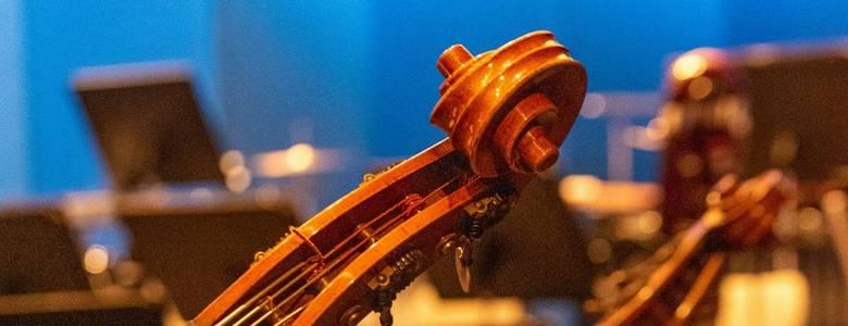Presse_3.Sinfoniekonzert [(c) Ray Behringer]