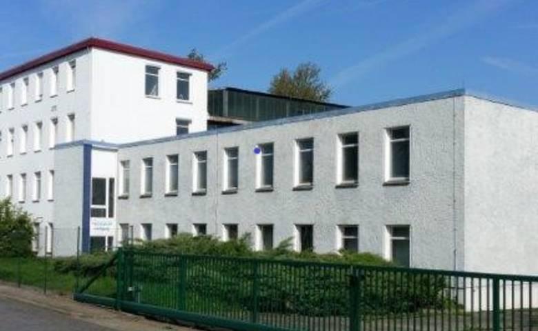 R. Diesel Straße 50