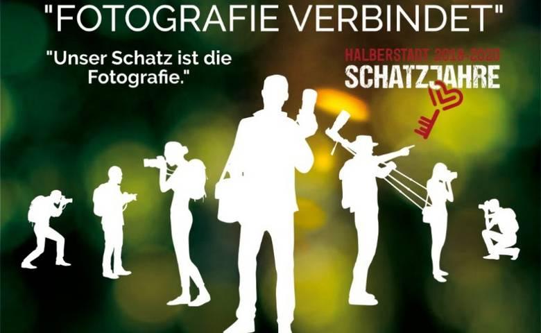 """Sommerfest und Fotowalk 2018"" [(c) Fotocommunity Halberstadt]"