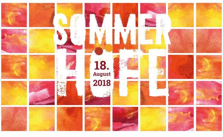 Sommerhöfe 2018 [(c) IdeenGut]