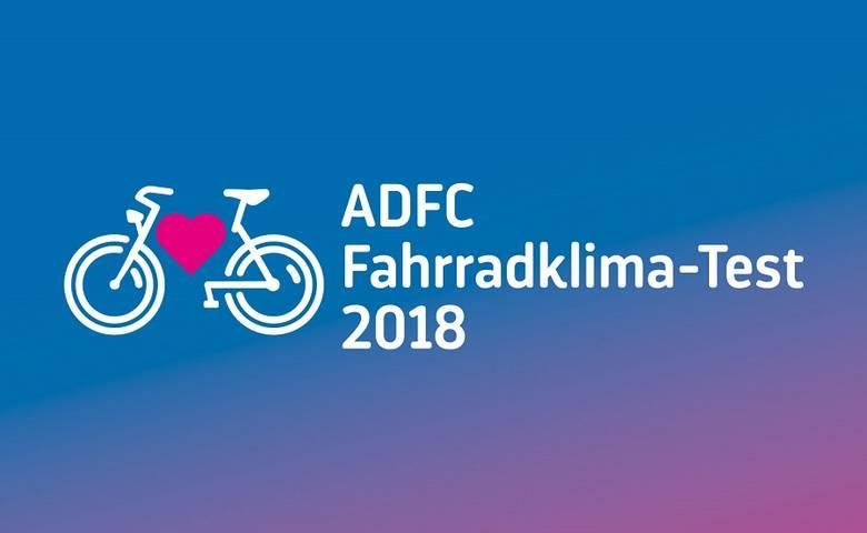 Wie fahrradfreundlich ist Halberstadt? - Jetzt abstimmen beim ADFC-Fahrradklima-Test 2018! [(c) Stadt Halberstadt/Pressestelle]