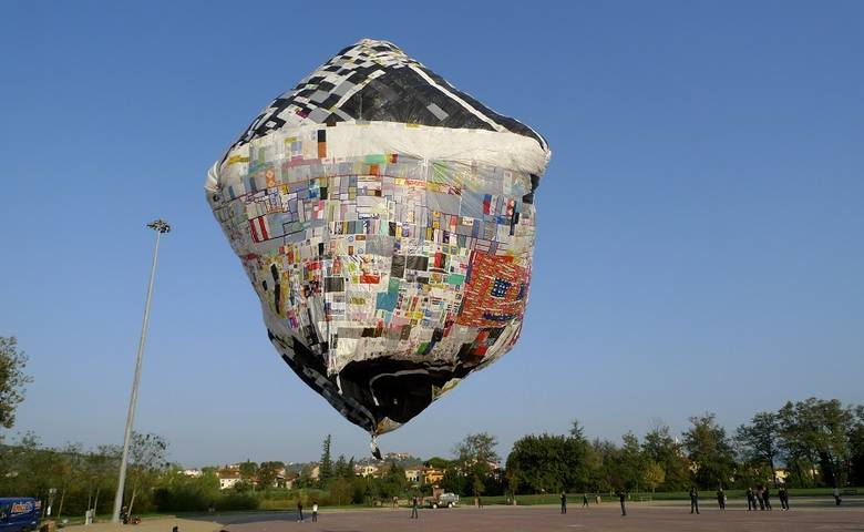 MKH Biennale – Finissage am 29. September [(c) Stadt Halberstadt / Pressestelle]