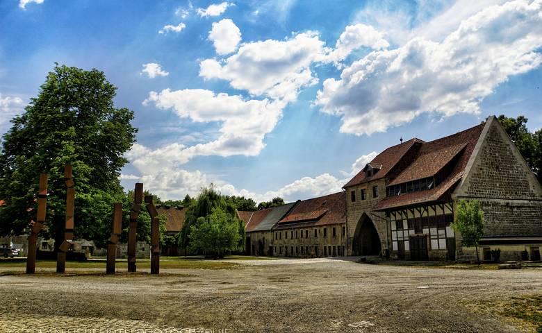 Klostertour 2