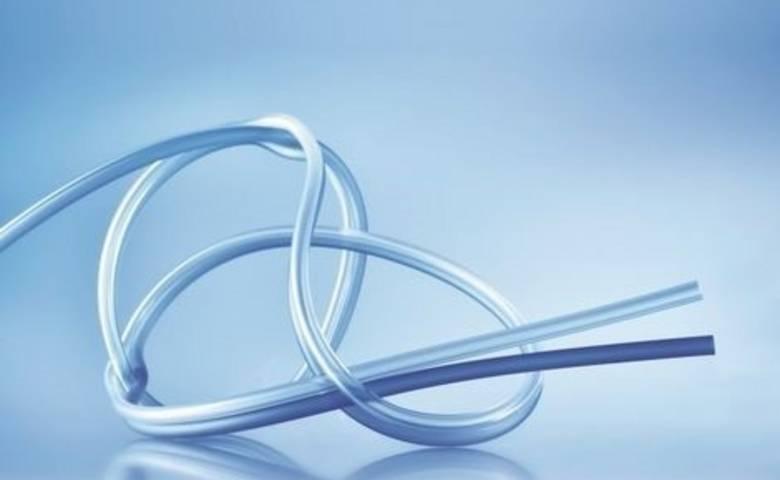 Novoplast in Halberstadt gehört zu den innovativsten Mittelständlern in Deutschland [(c) Novoplast GmbH]