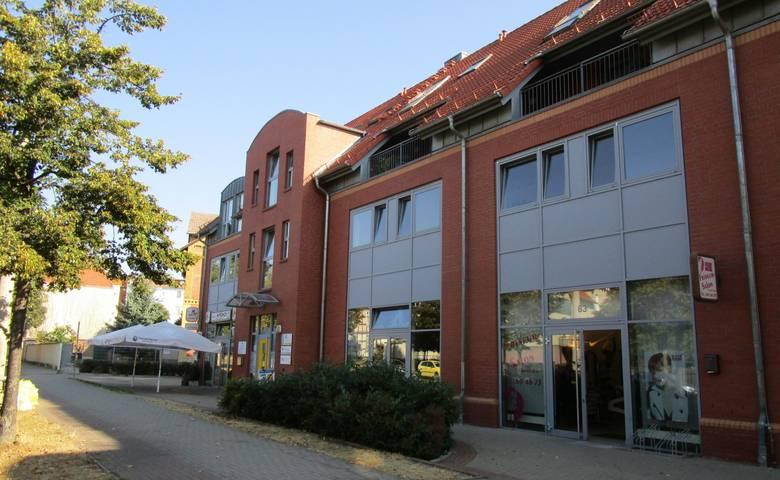 Westerhäuser Straße 79-86