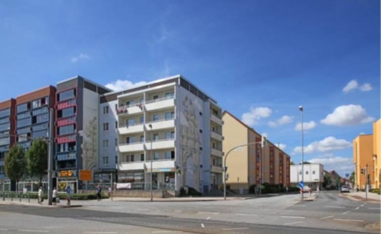 Schmiedestraße 8a