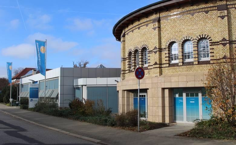 SW HBS [(c) Halberstadtwerke]
