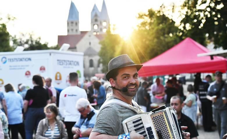sommerhöfe_halberstadt_2021_©_stadtmarketing_pressestelle.jpg [(c) Stadtmarketing/Pressestelle]