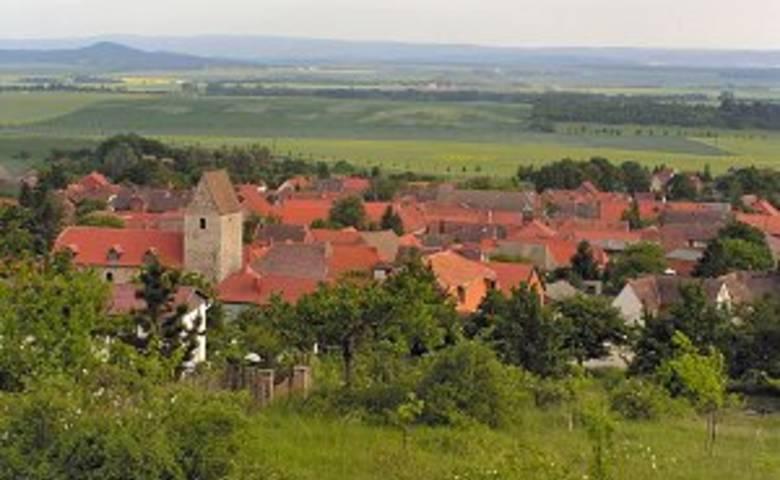 Aspenstedt
