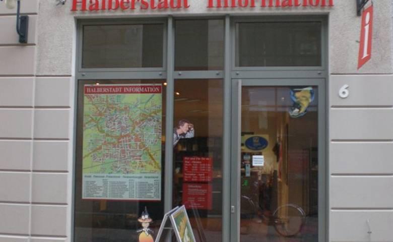 Aanbod Halberstadt Prijslijst bouwstenen