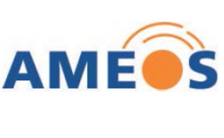 AMEOS Klinikum