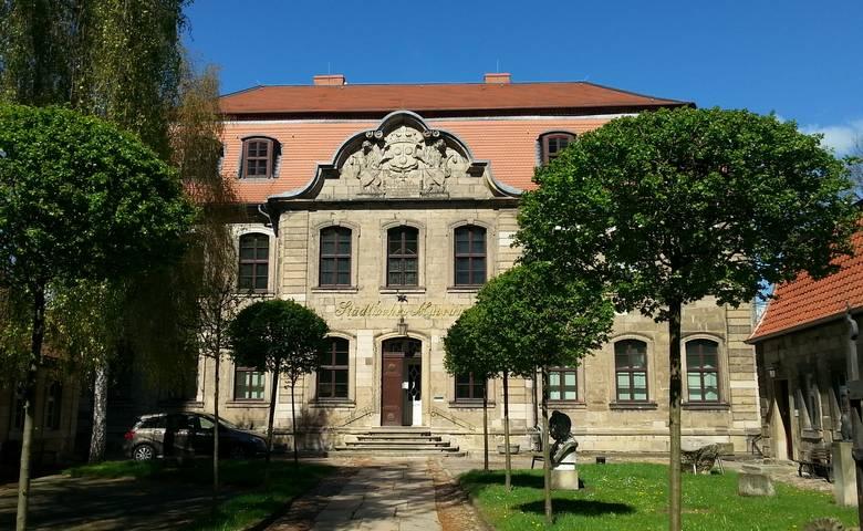 Städtisches Museum
