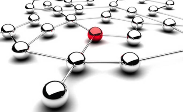 Regionale Netzwerke