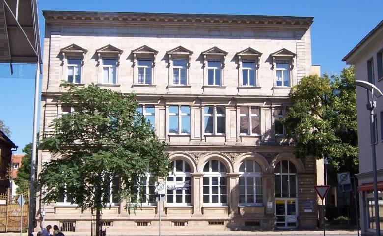 Westendorf 37