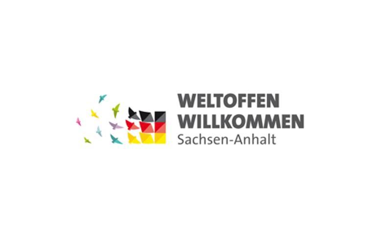 Integrationsportal des Landes Sachsen-Anhalt