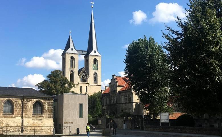 St. Martinikirche