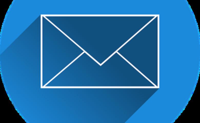 letters-1132703_640_400px.png [(c) Pixabay]