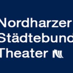 https://www.halberstadt.de/var/cache/thumb_206606_1032_1_250_250_r4_png_theater.png