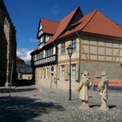 https://www.halberstadt.de/var/cache/thumb_221141_1032_1_250_250_r4_png_gleimhaus_1_.png